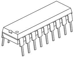 pdip_18_300 jpg on sim800l arduino wiring diagram